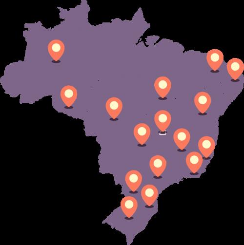 mapa-do-brasil_alcance